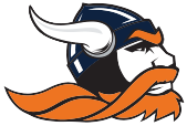 Midland Athletic Logo